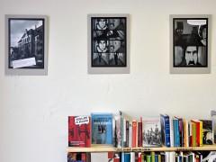 Rebellion in Bildern, Vermittlung deutscher und polnischer Geschichte(n)